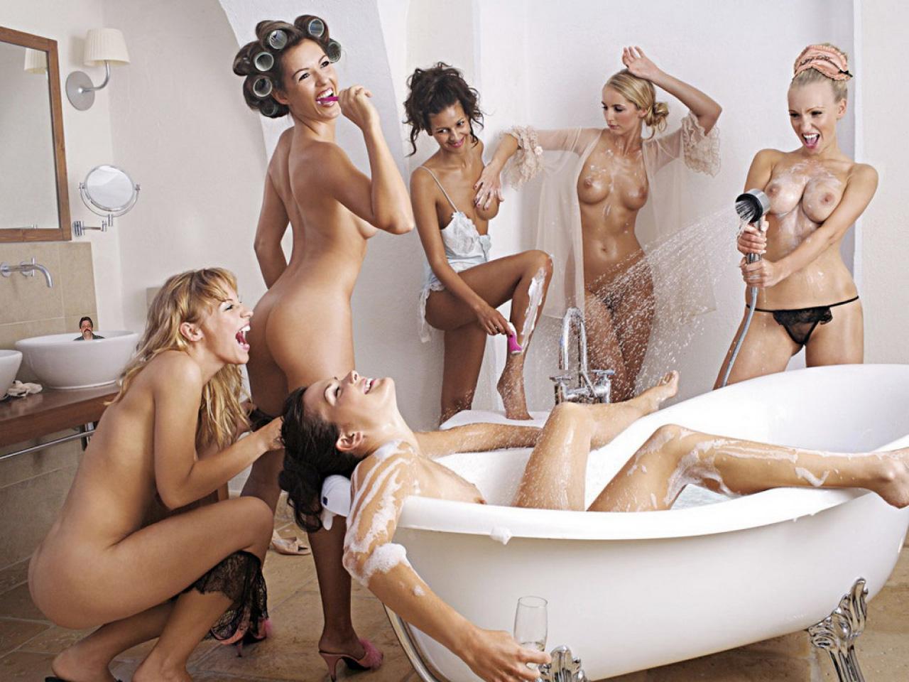 Фото еротика раздевание 20 фотография