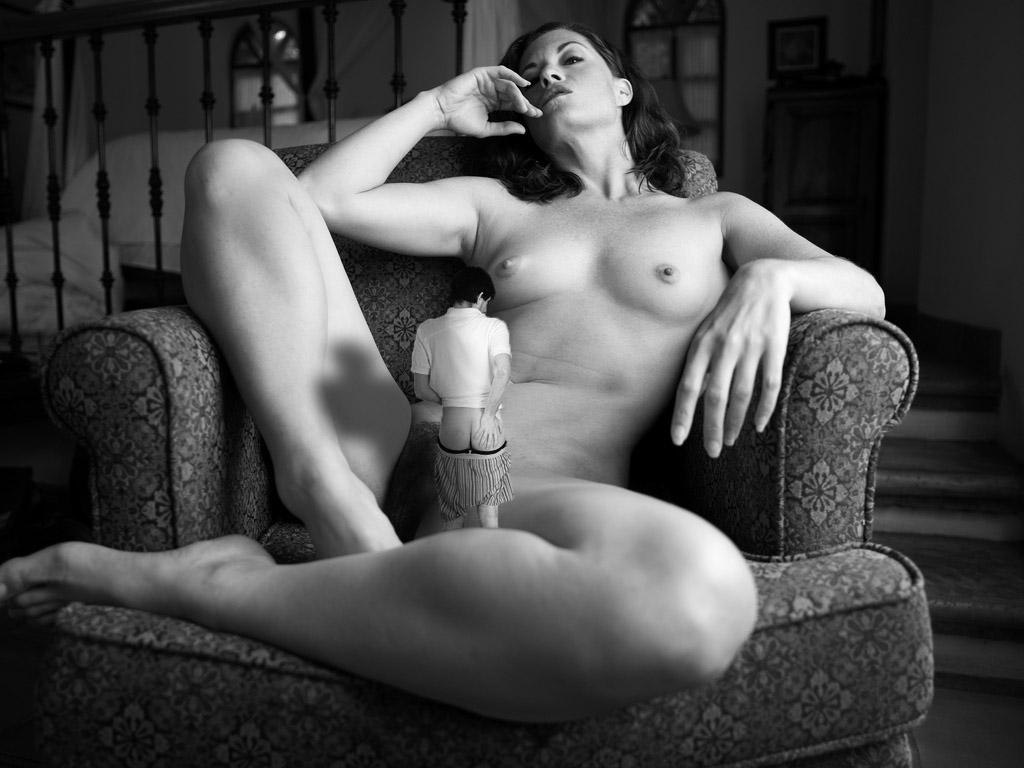 hudozhestvennoe-foto-erotika-nyu